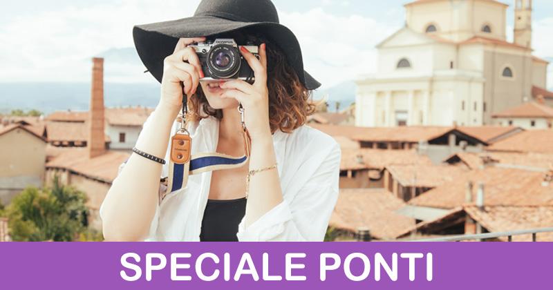 speciale-ponti-v3