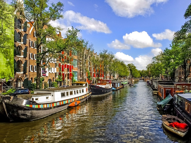 amsterdam_PI (3)
